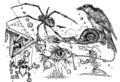 Surreal Doodle - PhotoDune Item for Sale