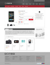 02_productpage.__thumbnail