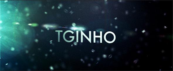 tginho