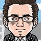 Jamie-manga-avatar