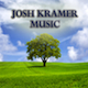 JoshKramerMusic