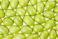 Olives texture background - PhotoDune Item for Sale