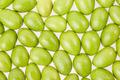 Olives texture background - PhotoDune Item for Sale