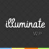 Illuminate-thumb.__thumbnail