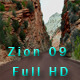 Zion National Park Full HD 10 - 27