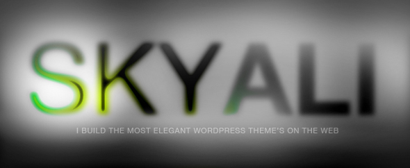 Skyali