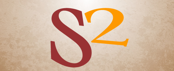 slackmaster26