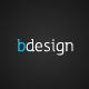 Bdesign_it
