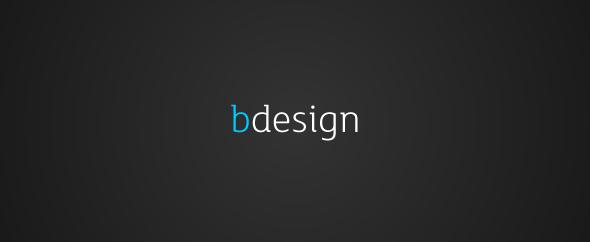 Bdesign2