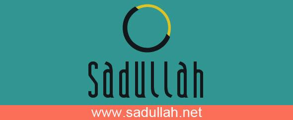 sadullah
