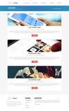 11_st_reusi_blog_timeline.__thumbnail