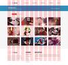 18_st_reusi_porfolio4column.__thumbnail