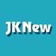 JKNews
