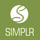 Simplr - Simple Tumblr Theme