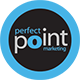 perfectpoint