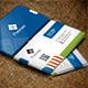 Premier Business Card - GraphicRiver Item for Sale