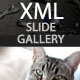 XML Slide Gallery - ActiveDen Item for Sale
