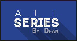 All Series