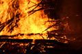 Campfire - PhotoDune Item for Sale