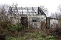 Abandoned House - PhotoDune Item for Sale