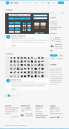 12_blog.__thumbnail