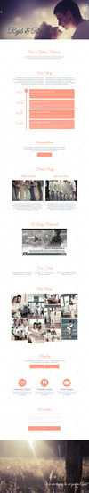 01-r-plus-r-wedding-landing-page-template.__thumbnail