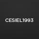 cesiel1993