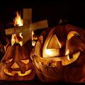 Halloween decorations - PhotoDune Item for Sale