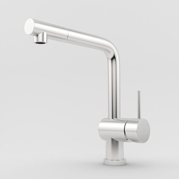 3DOcean Blanco Linus F 5928726