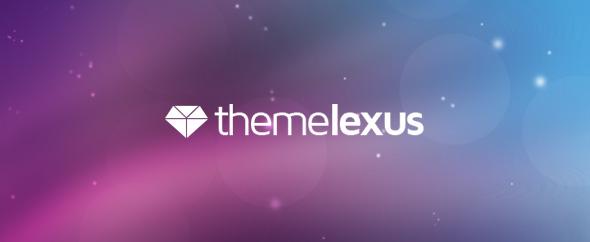 themelexus