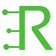 Roaxware