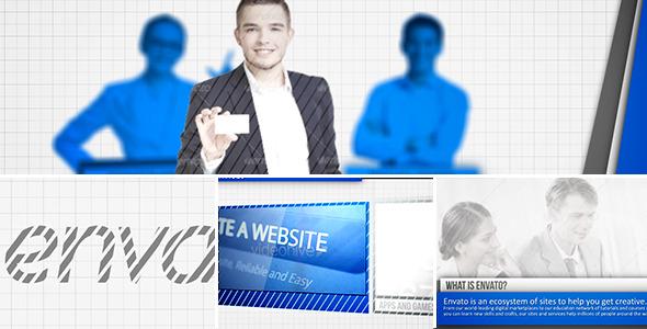 Clean & Corporate Company Presentation