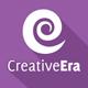 creative_era