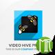 Elegant Corporate Package v.2.0 - VideoHive Item for Sale