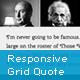 Responsive Grid Quote & Testimonial WordPress Plug (Accordions) Download
