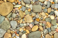Pebbles - PhotoDune Item for Sale
