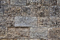 Stone Block Wall - PhotoDune Item for Sale