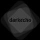 darkecho