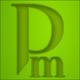 planktonium