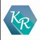Kenzicode-logo