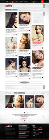 05_list_of_posts_1.__thumbnail
