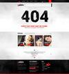 16_404_page.__thumbnail