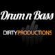 Drum n Bass Pack 1