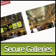 Secure Gallery & Image Manager (Images and Media) Download