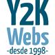Y2K_Webs
