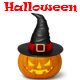 Halloween - CodeCanyon Item for Sale