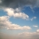Clouds Timelapse 01 - VideoHive Item for Sale