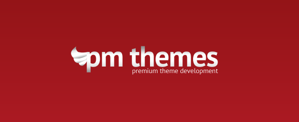 Pmthemes-cover