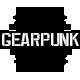 gearpunk