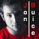 JonBuice